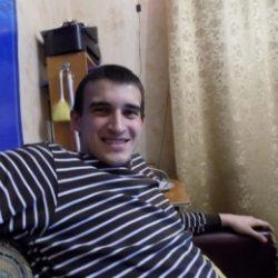 Привет, я парень, азиат с Таджикистана и очень хочу секса с девушкой в Калуге