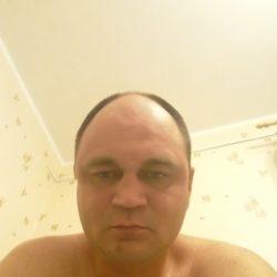 Парень, ищу девушку для секса без обязательств в Калуге