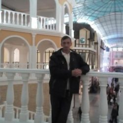 Опытный, молодой парень хочет качественного секса с девушкой из Москвы