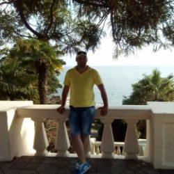 Спортивный парень, ищу девушку для секса в Калуге