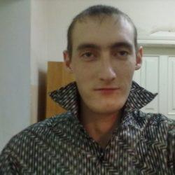 Обычный парень ищет девушку для интимных встреч в Калуге.