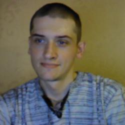 Парень, ищу девушку для секса, Калуга, Лермонтовский проспект, Выхино