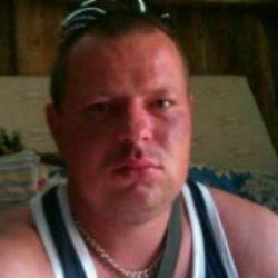 Симпатичный русский парень ищет девушку для реальной встречи, Калуга